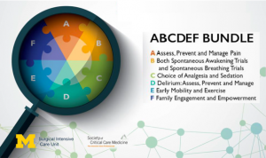 abcdef bundle