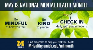 mental-health-month-flint_1
