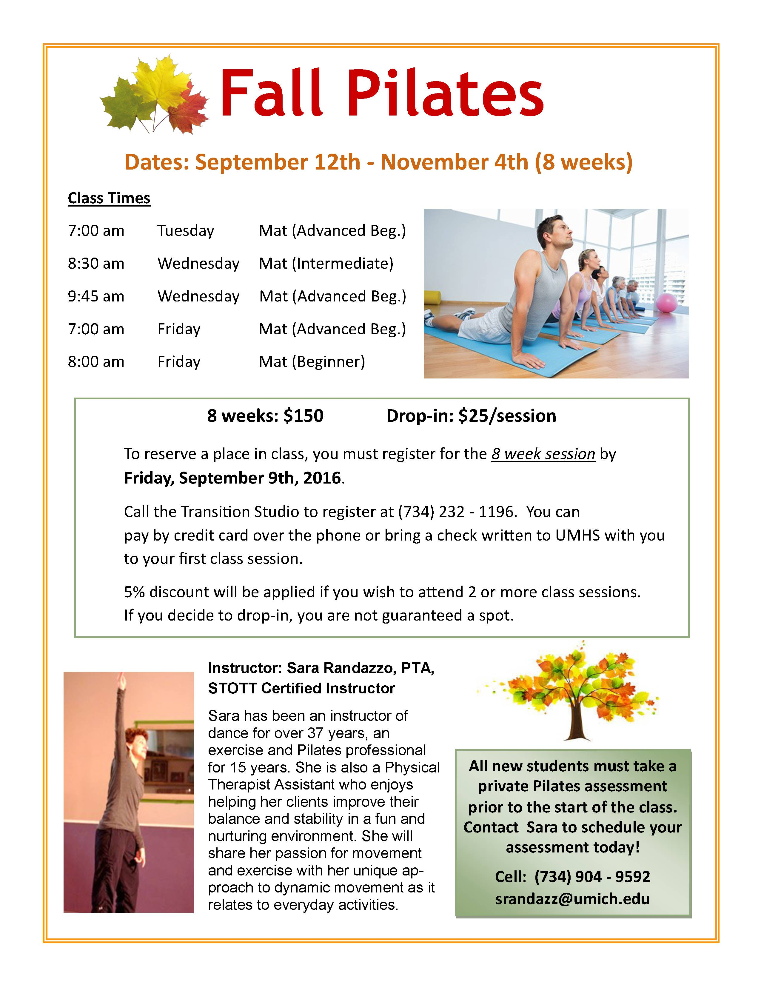 Pilates_Fall_Flyer