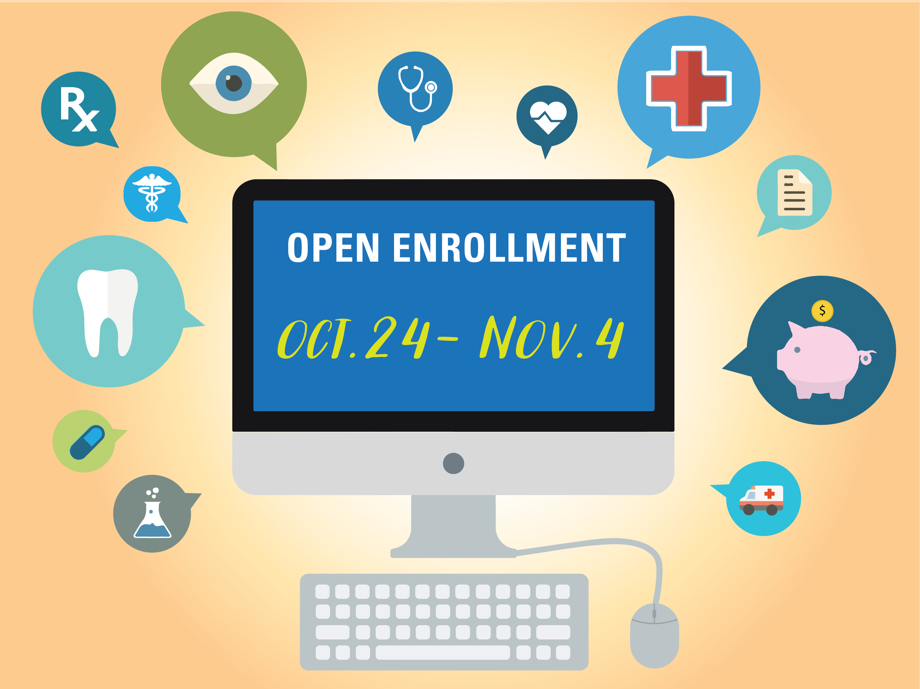 Open_enrollment_graphic_2