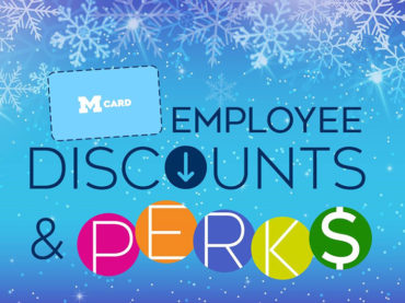 Want to get away? Employee discounts, perks will help you shake off winter doldrums