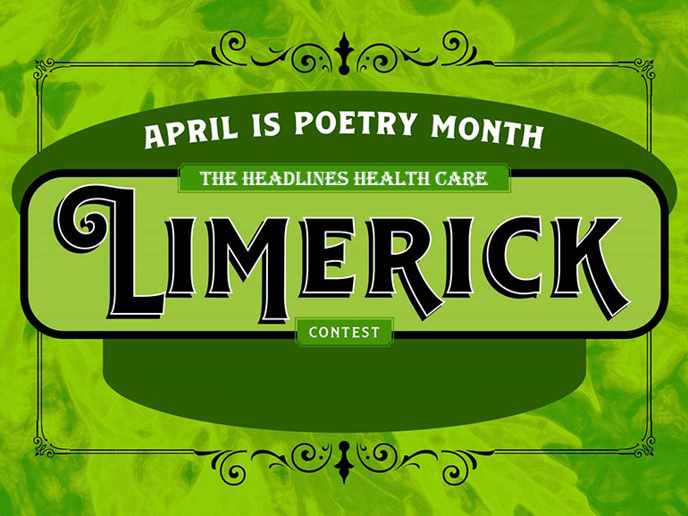 Leading Limericks Check Out Award Winning Poems From Michigan