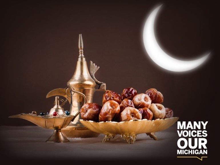 Ramadan begins Sunday: What you need to know to better