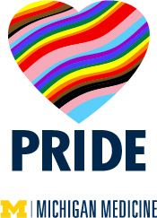 Celebrating with Pride: Organization provides outreach at